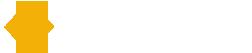 СпецСваи